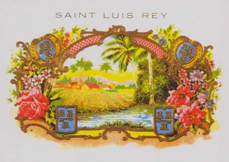 imagesSaint_Luis_Rey_logo_full
