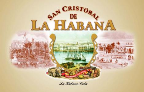 San Crisobal